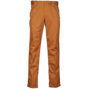 Chinohosen Dickies C 182 GD PANT