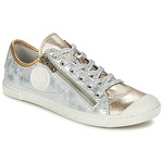 Sneaker Low Pataugas Biskot/MCM