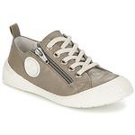 Sneaker Low Pataugas Rocky