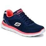 Multisportschuhe Skechers FLEX APPEAL LOVE YOUR STYLE MEMORY FOAM