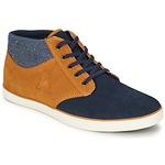 Sneaker High Le Coq Sportif BRANCION DENIM