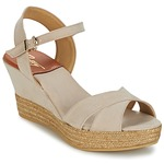Sandalen / Sandaletten Betty London TECHNO
