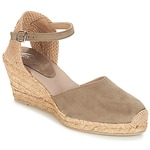 Sandalen / Sandaletten BT London TECHNO