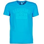 T-Shirts Redskins BALLTRAP 2