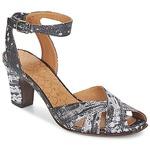 Sandalen / Sandaletten Chie Mihara HART