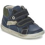 Boots Primigi CHRIS