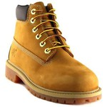 Boots Timberland 6IN PREM WHEAT