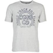 T-Shirts Asics TRACK & FIELD TEE