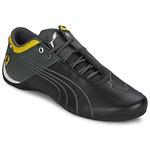Sneaker Low Puma FUTURE CAT M1 SF NM