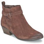 Boots Sam Edelman PACIFIC