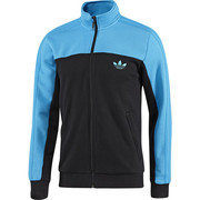 Trainingsjacken adidas Performance Linear  Logo Track Top