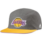 Schirmmütze adidas Performance 5P Cap Lakers