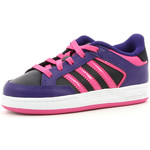 Sneaker Low adidas Originals Varial I
