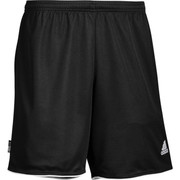 Shorts & Bermudas adidas Performance PARMA II Short