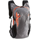 Rucksäcke Asics Running backpack