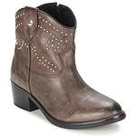 Boots Koah ELISSA