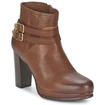Ankle Boots Koah BONNIE