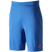 Shorts & Bermudas Asics M'S Game short