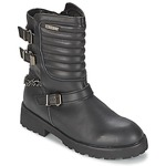 Boots Replay EAGLE