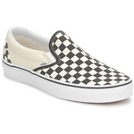 Sneaker Low Vans CLASSIC SLIP ON