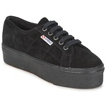 Sneaker Low Superga 2790 SUEW