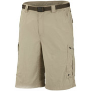 Shorts & Bermudas Columbia Silver Ridge Cargo Short