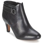 Ankle Boots Clarks LILY BELLE