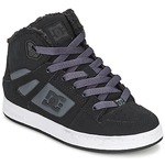 Sneaker High DC Shoes REBOUND WNT
