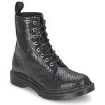 Boots Dr Martens 1460 W