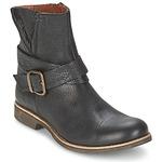 Boots TBS MARLIE