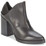 Low Boots Strategia TAKLO