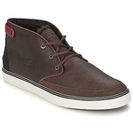 Sneaker High Lacoste CLAVEL 17