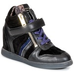 Sneaker High Serafini LEXINGTON
