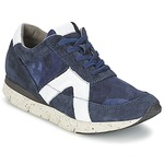 Sneaker Low OXS JAZZ