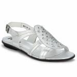 Sandalen / Sandaletten Fidji BARRETA