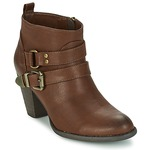 Low Boots Kaporal FAYE