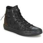 Sneaker High Converse CT ANIM TRI ZIP