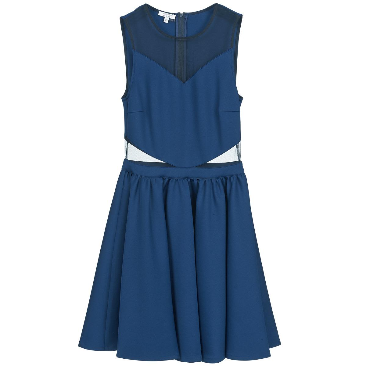 Brigitte Bardot BB45080 Blau