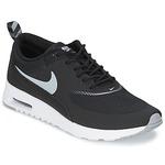Sneaker Low Nike AIR MAX THEA