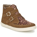 Sneaker High Victoria 16706
