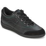 Sneaker Low Geox MYRIA