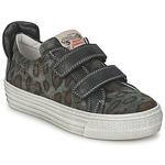 Sneaker Low Diesel JERMAN
