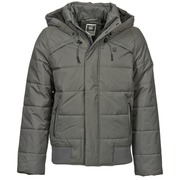 Daunenjacken G-Star Raw WHISTLER