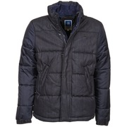 Dauenjacken G-Star Raw SALVOZ