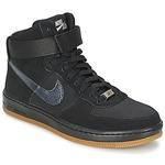 Sneaker High Nike W AF1 ULTRA FORCE MID