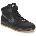Sneaker High Nike W AF1 ULTRA FORCE MID