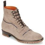 Boots Etro E174