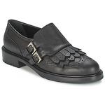 Derby-Schuhe Etro 3096