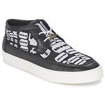 Sneaker Low McQ Alexander McQueen 353659