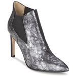 Ankle Boots Paco Gil REGGIE